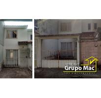 Foto de casa en venta en, geovillas los pinos ii, veracruz, veracruz, 2284158 no 01