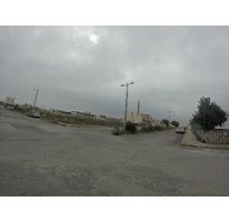 Foto de terreno comercial en venta en  , geovillas los pinos ii, veracruz, veracruz de ignacio de la llave, 2641604 No. 01