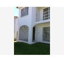 Foto de casa en venta en  , geovillas los pinos ii, veracruz, veracruz de ignacio de la llave, 2777596 No. 01