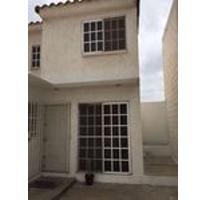 Foto de casa en venta en  , geovillas los pinos ii, veracruz, veracruz de ignacio de la llave, 2859620 No. 01