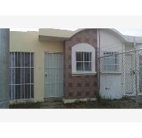 Foto de casa en venta en  , geovillas los pinos ii, veracruz, veracruz de ignacio de la llave, 2867204 No. 01