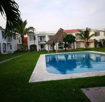 Foto de casa en venta en  , geovillas los pinos ii, veracruz, veracruz de ignacio de la llave, 2883416 No. 01
