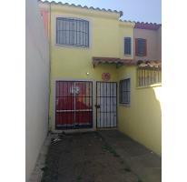 Foto de casa en venta en  , geovillas los pinos ii, veracruz, veracruz de ignacio de la llave, 0 No. 01