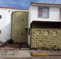 Foto de casa en venta en  , geovillas los pinos ii, veracruz, veracruz de ignacio de la llave, 3858243 No. 01