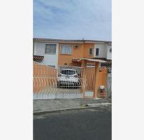 Foto de casa en venta en  , geovillas los pinos ii, veracruz, veracruz de ignacio de la llave, 3975786 No. 01