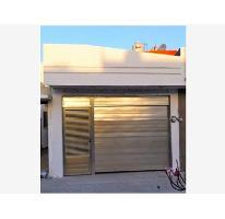 Foto de casa en venta en  , geovillas los pinos ii, veracruz, veracruz de ignacio de la llave, 669645 No. 01