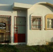 Foto de casa en venta en, geovillas los pinos, veracruz, veracruz, 2067414 no 01