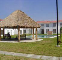 Foto de casa en venta en, geovillas los pinos, veracruz, veracruz, 2209634 no 01