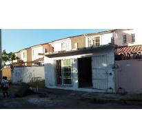 Foto de casa en venta en  , geovillas los pinos, veracruz, veracruz de ignacio de la llave, 2520318 No. 01