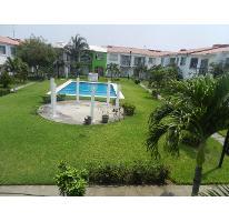 Foto de casa en venta en  , geovillas los pinos, veracruz, veracruz de ignacio de la llave, 2791199 No. 01