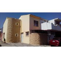Foto de casa en venta en  , geovillas los pinos, veracruz, veracruz de ignacio de la llave, 2896049 No. 01