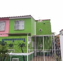 Foto de casa en venta en  , geovillas los pinos, veracruz, veracruz de ignacio de la llave, 2984818 No. 01