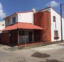 Foto de casa en venta en  , geovillas los pinos, veracruz, veracruz de ignacio de la llave, 3605675 No. 01