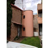 Foto de casa en venta en, geovillas santa bárbara, ixtapaluca, estado de méxico, 1732726 no 01