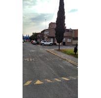 Foto de casa en venta en  , geovillas santa bárbara, ixtapaluca, méxico, 2486730 No. 01