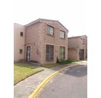 Foto de casa en venta en  , geovillas santa bárbara, ixtapaluca, méxico, 2801800 No. 01