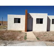 Foto de casa en venta en  , geraldine, durango, durango, 2329331 No. 01