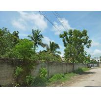 Foto de terreno habitacional en venta en  00, ixtapa, puerto vallarta, jalisco, 953417 No. 01