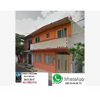 Foto de casa en venta en geranios 00, adolfo lopez mateos, xalapa, veracruz de ignacio de la llave, 2885678 No. 01