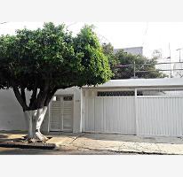 Foto de casa en venta en geranios 105, los laureles, tuxtla gutiérrez, chiapas, 3719539 No. 01