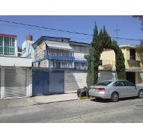 Foto de casa en venta en geranios , jardines de san mateo, naucalpan de juárez, méxico, 2716008 No. 01