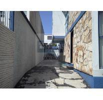 Foto de casa en venta en geranios , jardines de san mateo, naucalpan de juárez, méxico, 2716008 No. 03