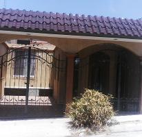 Foto de casa en venta en gerardo marin martinez 126, josé guadalupe peralta gámez, aguascalientes, aguascalientes, 0 No. 01
