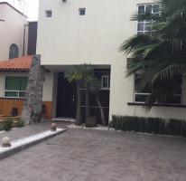 Foto de casa en venta en gerardo murillo 0, pueblo nuevo, corregidora, querétaro, 0 No. 01