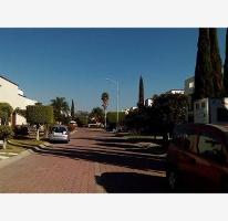 Foto de casa en venta en gerardo murillo 33, pueblo nuevo, corregidora, querétaro, 4310851 No. 01