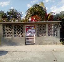 Foto de casa en venta en gerbera 240, rincón de las flores, reynosa, tamaulipas, 4509195 No. 01