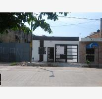 Foto de casa en venta en german evers 1, centro, mazatlán, sinaloa, 4208181 No. 01