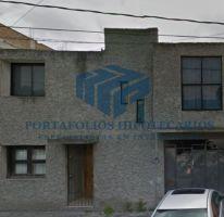 Foto principal de casa en venta en gertrudis sánchez 1a sección 1619867.