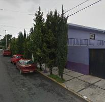 Foto de casa en venta en  , gertrudis sánchez 1a sección, gustavo a. madero, distrito federal, 1265477 No. 01