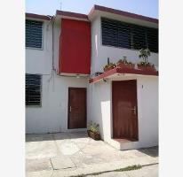 Foto de casa en venta en gil y saenz 306, tamulte de las barrancas, centro, tabasco, 3334326 No. 01