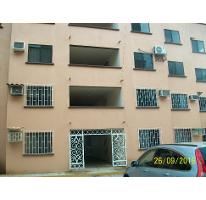 Foto de departamento en renta en  , gil y sáenz (el águila), centro, tabasco, 2513985 No. 01
