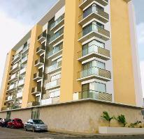 Foto de departamento en venta en  , gil y sáenz (el águila), centro, tabasco, 3886693 No. 01
