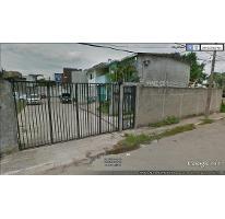 Foto de terreno habitacional en venta en gil y saenz , tamulte de las barrancas, centro, tabasco, 2900734 No. 01