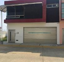 Foto de casa en venta en gilberto aceves #102, coatzacoalcos, coatzacoalcos, veracruz de ignacio de la llave, 3676741 No. 01