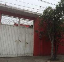 Foto de casa en venta en gilberto alvarez torres, santa martha acatitla norte, iztapalapa, df, 1699470 no 01