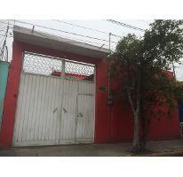 Foto de casa en venta en  , santa martha acatitla norte, iztapalapa, distrito federal, 1699470 No. 01