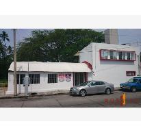 Foto de local en venta en gildardo gómez 194, colima centro, colima, colima, 2706887 No. 01
