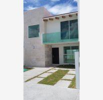 Foto de casa en venta en ginebra 1, alta vista, san andrés cholula, puebla, 1440919 no 01