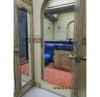 Foto de casa en renta en  , villa verdún, álvaro obregón, distrito federal, 2506122 No. 02