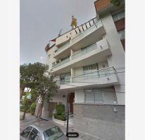 Foto de departamento en venta en giorgione entre tintoreto y eje 6 59, santa maria nonoalco, benito juárez, df, 1990360 no 01