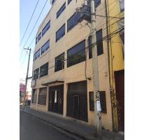 Foto de oficina en renta en giotto 18, mixcoac, benito juárez, distrito federal, 2470093 No. 01