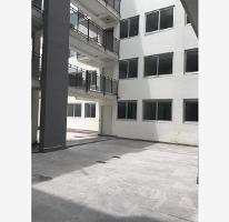 Foto de departamento en venta en giotto 38, mixcoac, benito juárez, distrito federal, 4199914 No. 01