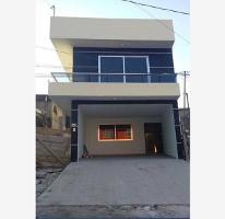 Foto de casa en venta en giraldo aviles 13, rafael lucio, xalapa, veracruz de ignacio de la llave, 3870529 No. 01