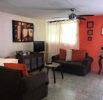 Foto de casa en venta en  1, carrizal, centro, tabasco, 2691760 No. 01