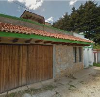 Foto de casa en venta en girasoles 3, laureles del sur, san cristóbal de las casas, chiapas, 3460072 No. 01