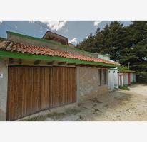 Foto de casa en venta en girasoles 3, laureles del sur, san cristóbal de las casas, chiapas, 3621215 No. 01